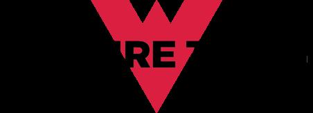 Vampire Tools Logo
